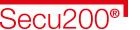 Einbruchschutz von HOPPE Secu200®