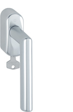 HOPPE Fenstergriff SecuSelect®