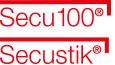 Einbruchschutz von HOPPE Secu100® + Secustik®